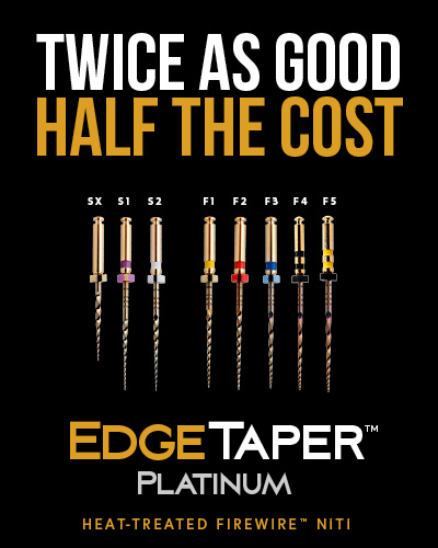 Edge Endo sidebar ads4