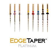 EdgeTaper Platinum